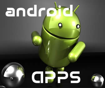 Android APK apps