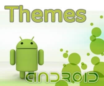 Android APK Themes