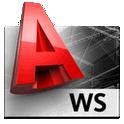 AutoCAD的WS-1-6-2