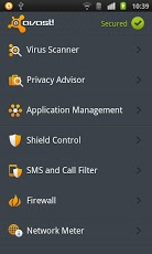 avast-mobile-security1