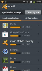avast-mobile-security5