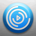 avstreamer-remote-desktop-hd