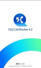 call-blocker5