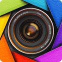 相機王牌2-0-509