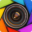 camera-ace-2-0-509
