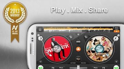 edjing-pro-dj-mixer-turntables1