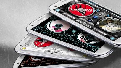edjing-pro-dj-mixer-turntables2