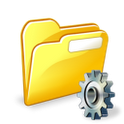 file-manager-1-15-5