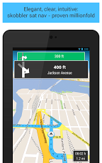 gps-navigation-and-maps-offline2