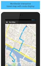 gps-navigation-and-maps-offline4