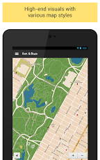 gps-navigation-and-maps-offline5