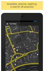 gps-navigation-and-maps-offline6