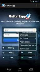 guitar-tapp-pro-tabs-chords1