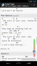 guitar-tapp-pro-tabs-chords3