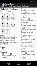 guitar-tapp-pro-tabs-chords4