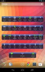 hd-widgets4