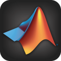 matlab-mobile-1-1-0-25