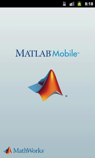 matlab-mobile2