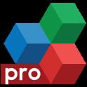 officesuite-pro-7-pdf-hd