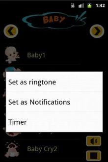 sounds-and-ringtones-2