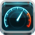 speedtest-net-mobile