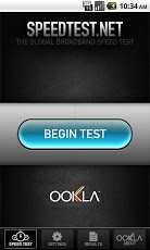speedtest-net-mobile1