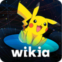 Wikia Pokemon
