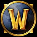 world-of-warcraft-armory