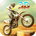 Android Games 3D