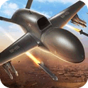 Android Aircraft Games