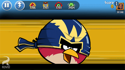 angry-birds-friends4