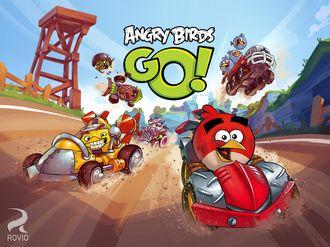 angry-birds-go-6