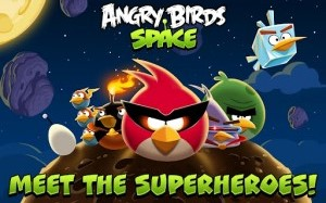 angry-birds-space1