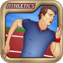 athletics-summer-sports