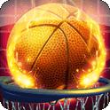 Koszykówka Mistrz