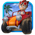 beach-buggy-blitz