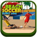 beach soccer euro 2016 - How To Play Wgt Golf Better Games