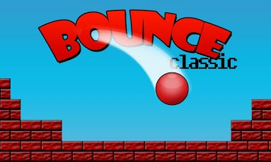 Bounce Classic