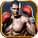 Android Boxing Games