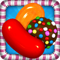 candy-crush-saga-1-0-7