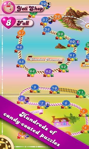 candy-crush-saga1