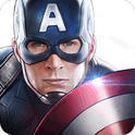 captain-america-tws