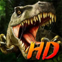 carnivores-dinosaur-hunter-hd-1-4-5