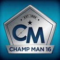 Champ Manager 16