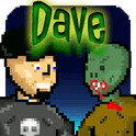 Dave Against The Evil Forces