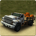 dirt-road-trucker-3d