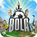 disney bola soccer - How To Play Wgt Golf Better Games