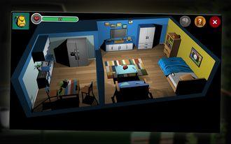 Doors And Rooms 3 Apk Game – Download Free Games