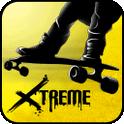 downhill-Xtreme-1-0-3