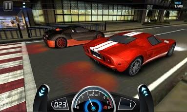 drag-racing-3d1